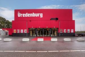 Vredenburg_Leidsche-Rijn
