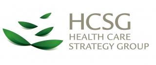 HCSG-logo_aangepast1 kopie.png