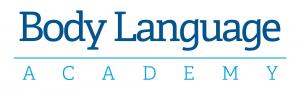 Body-Language-Academy-Logo-Huge
